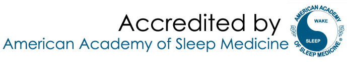 Sound Sleep Solutions Receives Program Accreditation From The